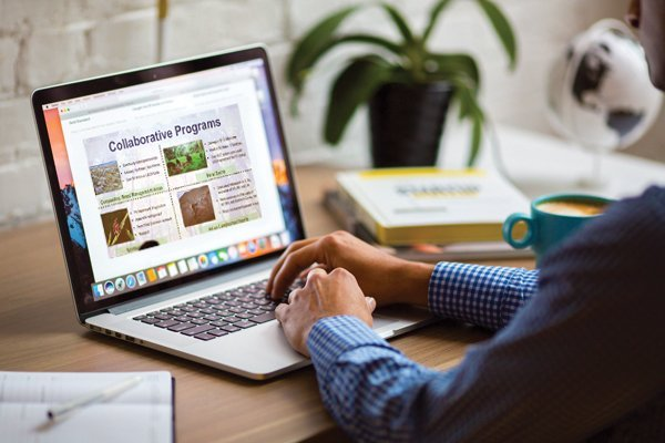 NAISMA Invasive Species Webinar 2020 Preview