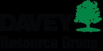 09-2017-drg-inc-logo