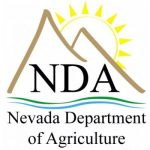 Nevada Department of Agriculture NDA