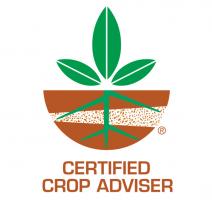 Soil & Water Management: 1