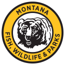 FWP_Logo2C