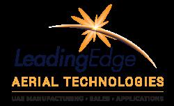 LEA_AerialTechnologies_tagline