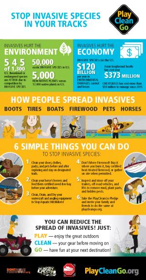 PCG Awareness Week infographic_2021update