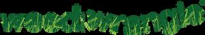 WeedWrangle-Registered_web_nobrush