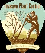 invasive-plant-control-logo-m